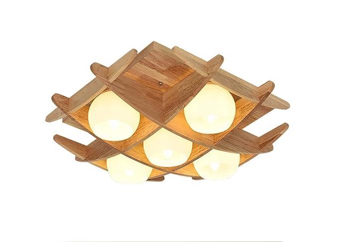 Plafoniere Rettangolari : Xianggu lampade plafoniera luci plafoniere lampadari da soffitto