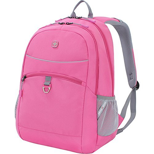 swissgear-travel-gear-18-backpack-6651-relaxed-mauve-by-swiss-gear
