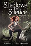 download ebook shadows in the silence (angelfire) pdf epub