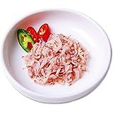 あみの塩辛 1kg(自家製) 冷蔵商品