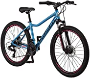 Schwinn Mountain-Bicycles High Timber
