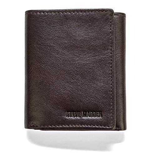 Steve Madden Leather Handbags - 3