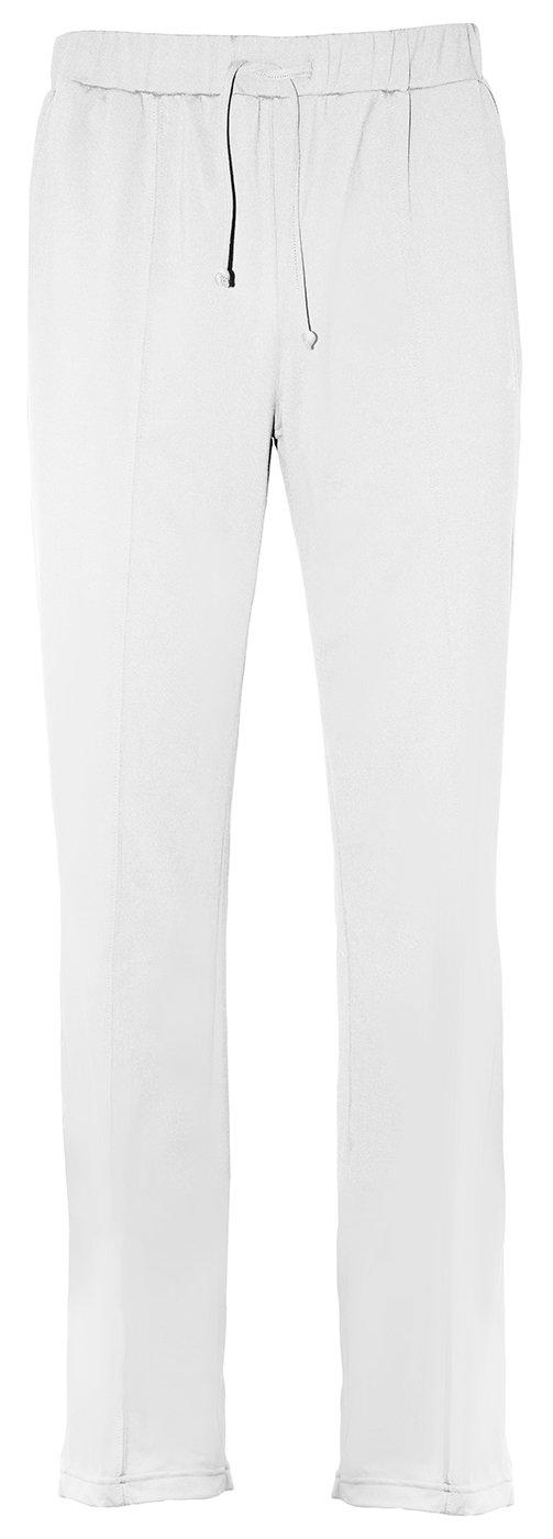 Yogistar Yoga-Hose - Men - White S