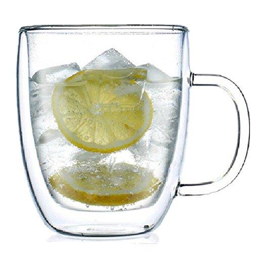 moyishi-double-walled-clear-glass-borosilicate-heatproof-glass-mug-500ml