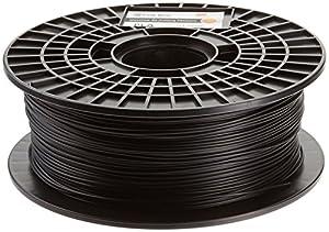 CoLiDo 3D Printer Filament PLA 1.75mm Spool - (1 kg, Blue)
