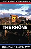 img - for Wines of the Rhone (Volume 8) book / textbook / text book