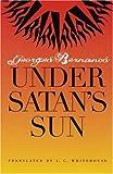 Image of Under Satan's Sun