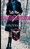 Introductions (The Academy) (Volume 1)