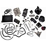 Ford M6066M8627 Supercharger Kit