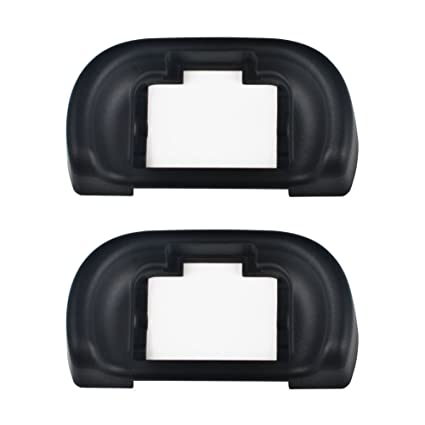 Back To Search Resultsconsumer Electronics Camera & Photo Accessories Nice Fda-ep11 Eyecup Viewfinder Eye Cup Eye Piece Eyecup Protector For Sony Camera A7 A7ii A7s A7sii A7r A7rii A65 A58 A57