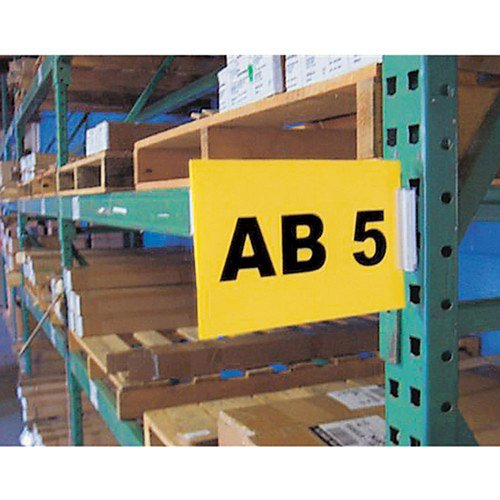 Aisle Signs - 4