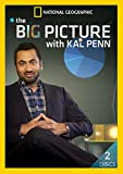 The Big Picture with Kal Penn, Season 1