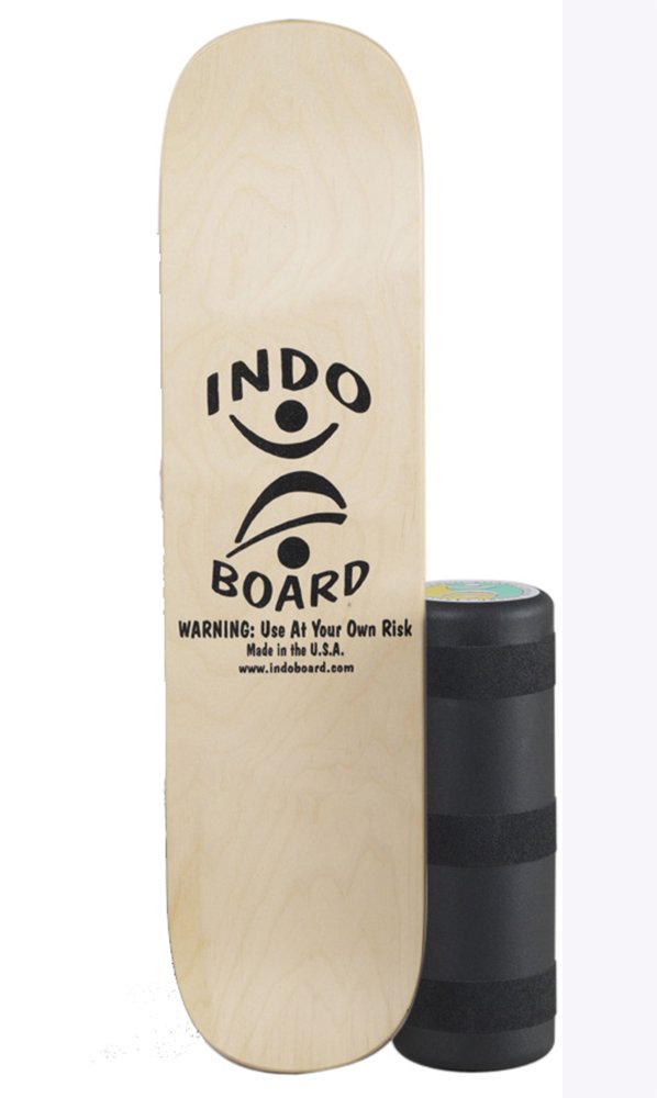 Indo Board Kick Tail bei amazon kaufen