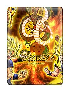 Egbert Drew's Shop Hot Perfect Fit Dbz Case For Ipad - Air 8092946K59616433
