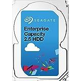 Seagate 1TB Enterprise Capacity HDD 128 MB Cache 2.5 Internal Drive (ST1000NX0453)