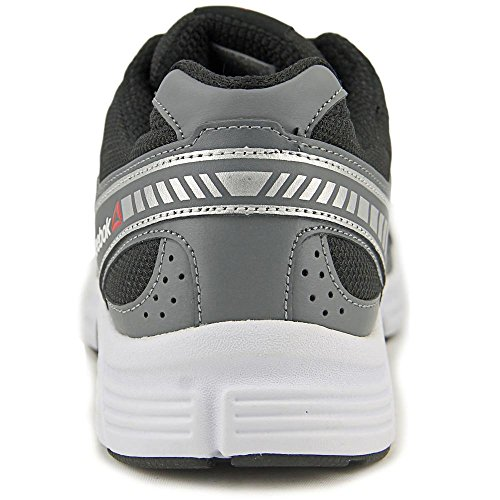 c8acbfae2896 Reebok Cruiser 4E (Wide) Shoe Men s Running new - appleshack.com.au