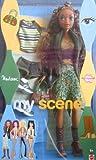 My Scene Madison - Series #3