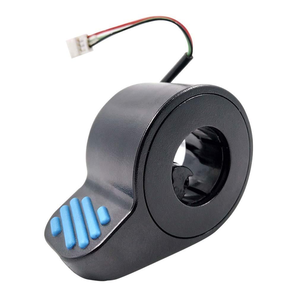 Dedo Acelerador Fácil Instalación Accesorios Acelerador ...