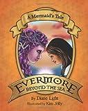 A Mermaid's Tale, Diane Light, 1492745847
