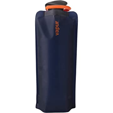 Vapur 10211 Foldable Water Bottle