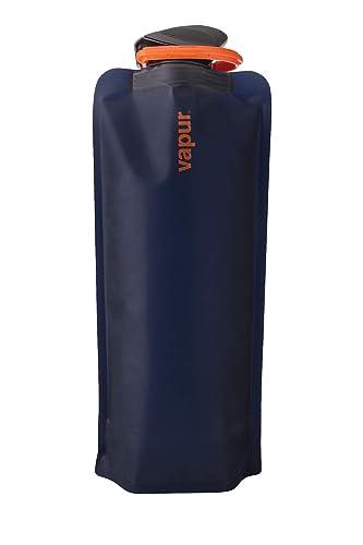 Vapur 10211 Foldable Water Bottle