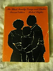 black families at the crossroads johnson leanor boulin staples robert