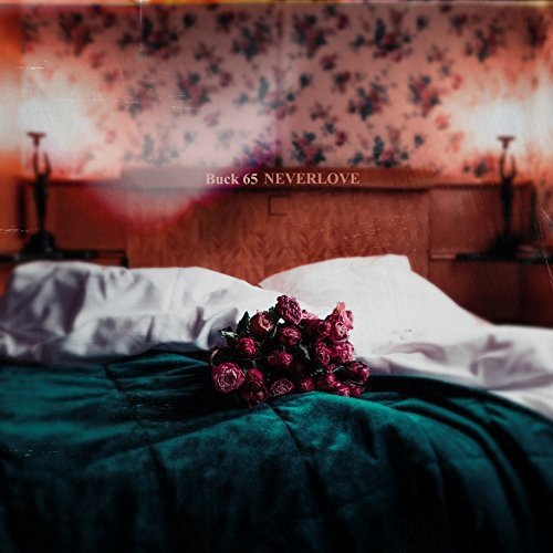 Neverlove [Analog]                                                                                                                                                                                                                                                    <span class=
