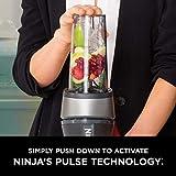 Ninja Personal Blender for