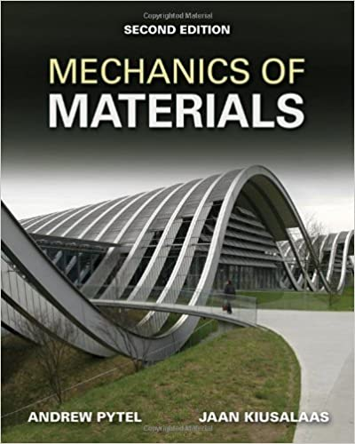 Amazon mechanics of materials 9780495667759 andrew pytel amazon mechanics of materials 9780495667759 andrew pytel jaan kiusalaas books fandeluxe Image collections