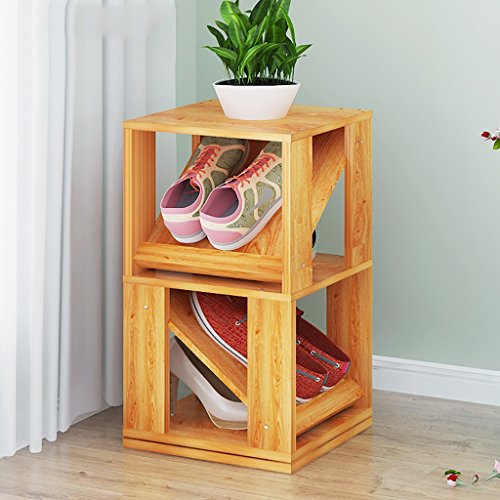 Simple Small Shoe Rack Plastic Shoe Cabinet Space Door Household Dustproof Multi Layer Economical Simple Modern Hall Cabinet Unequal In Performance Home Furniture
