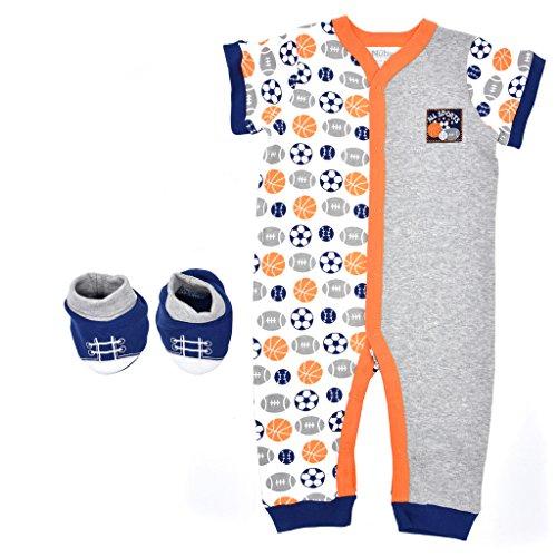 Baby-Boy-2-pcs-Pajama-Set