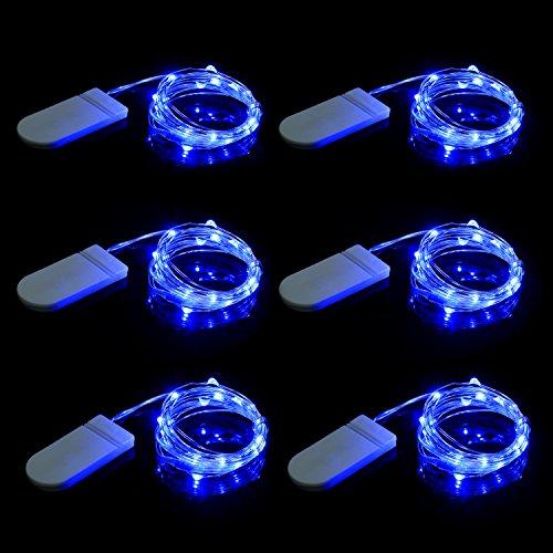 Uatt Schreibmaschine Laptop Tablett mit LED