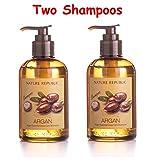 Best Nature Republic Argan Oils - ( Pack of 2 ) Nature Republic Argan Review