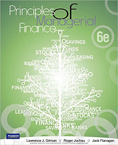 Amazon principles of managerial finance ebook roger gitman principles of managerial finance 6th edition kindle edition fandeluxe Image collections