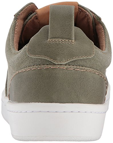 Aldo Khaki Men US 12 Sneaker Fashion D Giffoni w7wxP