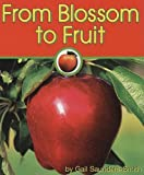 From Blossom to Fruit, Gail Saunders-Smith, 1560659521