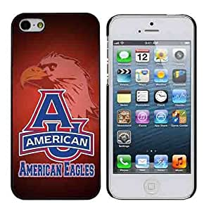 American Eagles iPhone 4/4s Case