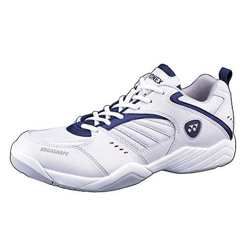YONEX SHB 50ex Badminton shoe-uk 6