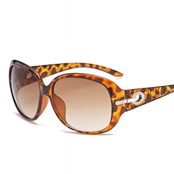 CN Gafas de Sol de Moda Gafas de Sol Retro Europeas y ...