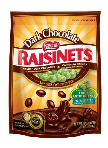 nestle-raisinets-dark-11-ounces-boxes-pack-of-12