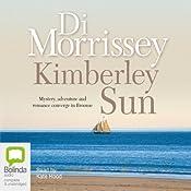 Kimberley Sun | Di Morrissey