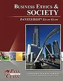 Business Ethics and Society DSST / DANTES Test