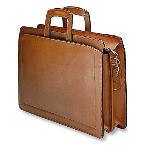 jack-georges-belting-slim-briefcase-tan