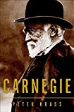 img - for Carnegie book / textbook / text book
