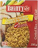 Dainty Chinese Canned Rice, 12-Count