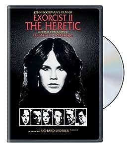 Exorcist 2: The Heretic / Exorciste 2 : L'hérétique