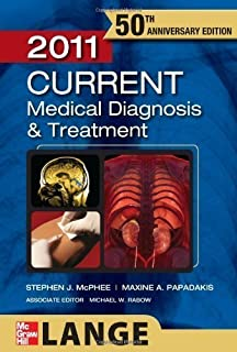 Current Diagnosis Treatment Obstetrics Gynecology Tenth Edition