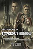 Emperor's Shadow (Elite Book 1)