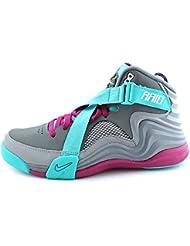 NIKE Mens Lunar Raid Sneakers 654480
