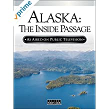 https://www.amazon.com/Alaska-Inside-Passage-Chenoa-Egawa/dp/B017MI1P1U/ref=sr_1_1?s=movies-tv&ie=UTF8&qid=1504611786&sr=1-1&keywords=alaska+documentary